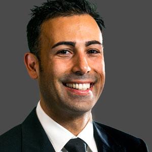 Ali Nejad
