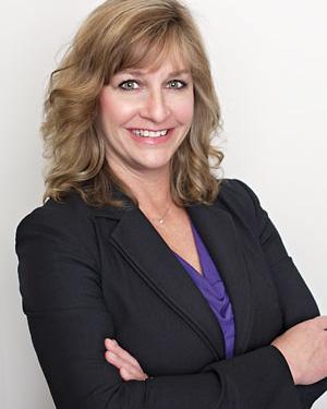 Deborah Frazzetta