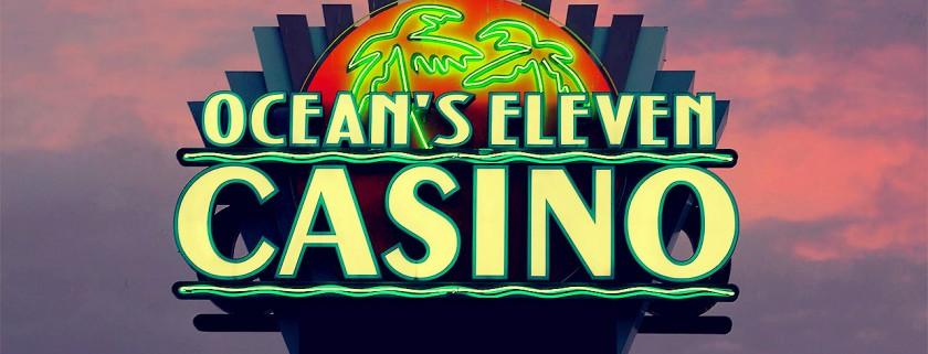 Oceans eleven casino internet gambling hearing june