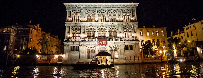 poker club casino venezia