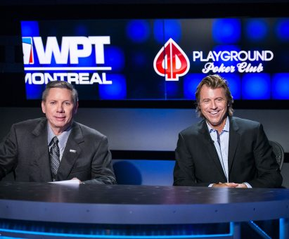 WPT Montreal Ep 2