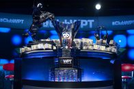 WPT LA Poker Classic