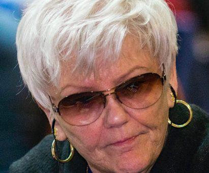 Karen Norman