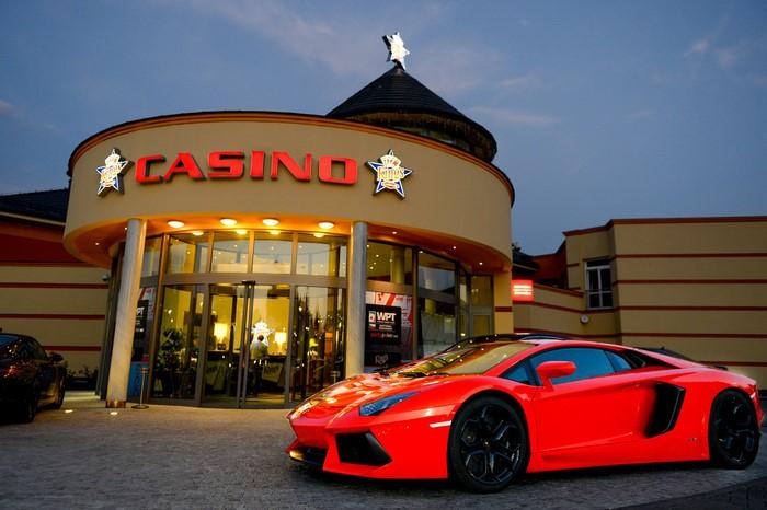 Gary allan tickets schatzinsel mn casino
