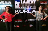 WPTN Korea