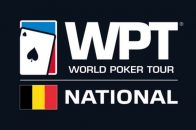 WPT-National-Brussels-2