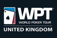 WPT UK