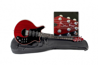 bmg-special-guitar-signed-by-brian-may-3