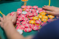 borgata-poker-chips