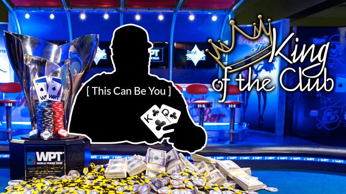 Hardrock casino hollywood players club 15