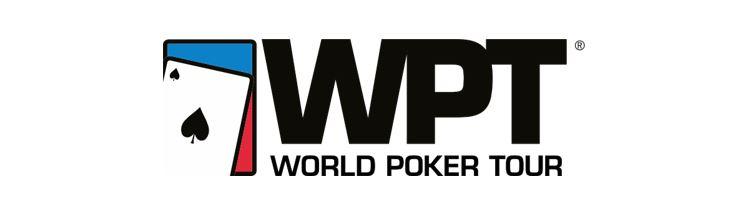 Season  Of The World Poker Tour