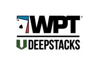 WPTDeepStacks Featured Image