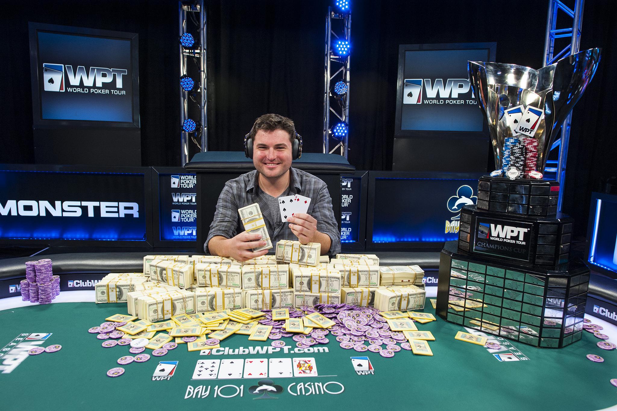 Swartz v. gold dust casino inc tax recovery gambling winnings