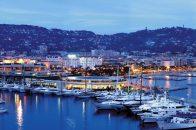 PMU.fr WPTDeepStacks Cannes