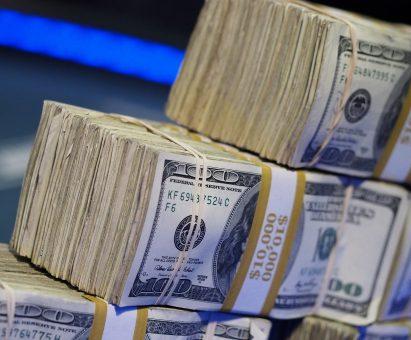 WPT Money
