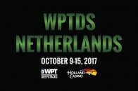 WPTDeepStacks Netherlands