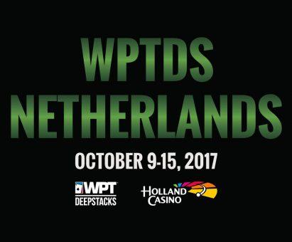 WPTDeepStacks Netherlands