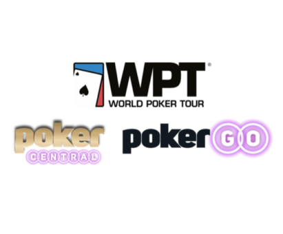 WPT and PokerGO