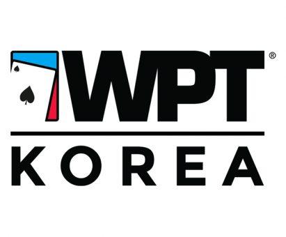 WPT Korea