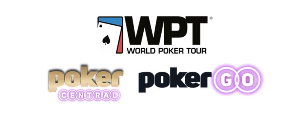 World Poker Tour (WPT)