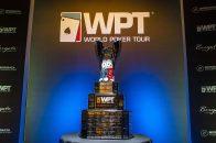 WPT Champions Cup at Borgata