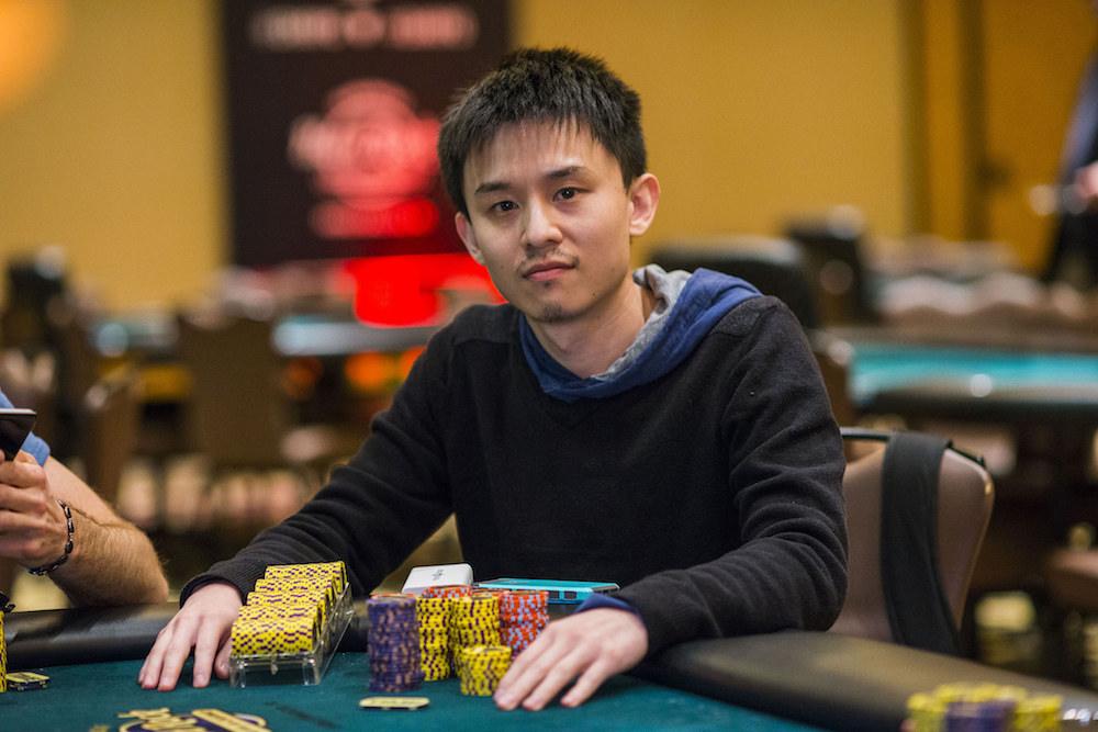 poker-online-porn-video-asian-wives-fucking-friends