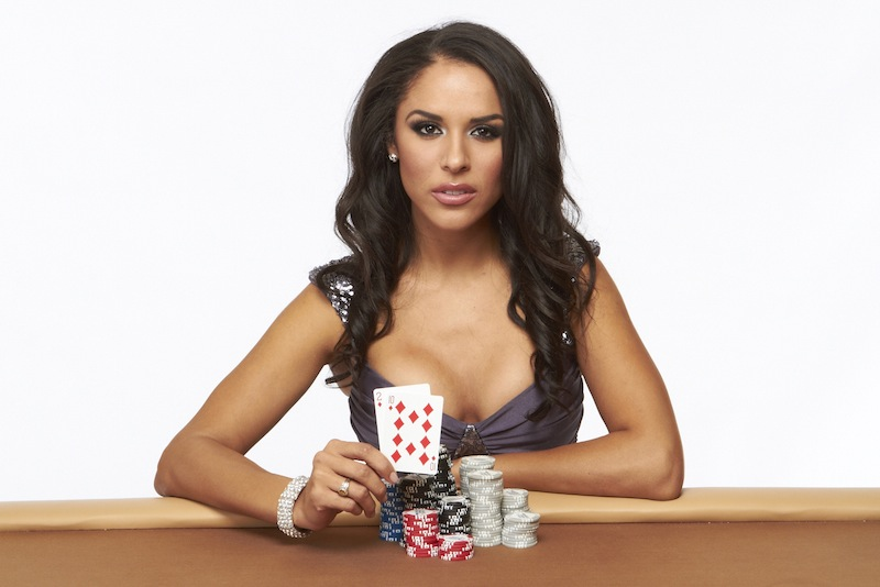 casino royal club online casino