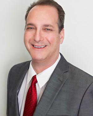 David Gitter