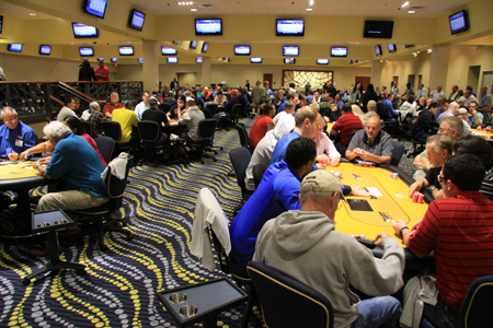 Best bet jacksonville poker reviews what is the fast roulette system