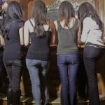royal-flush-girls-mixology-7