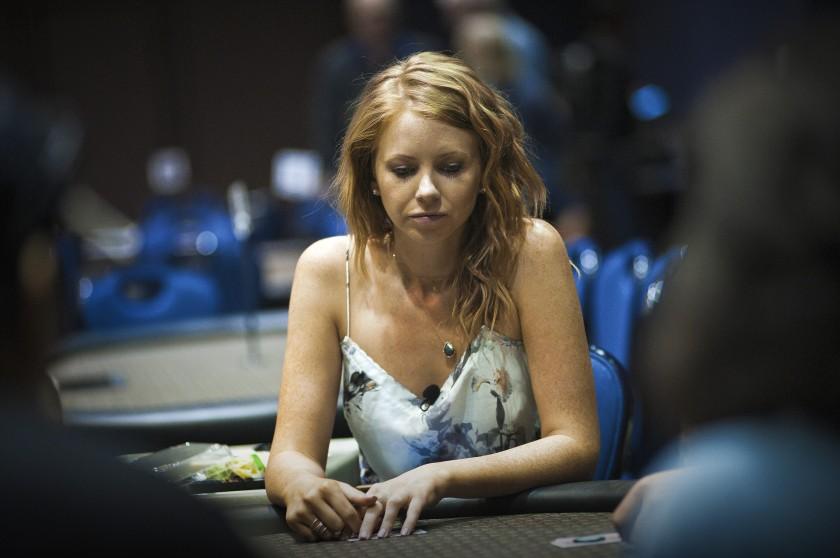 Online casino careers
