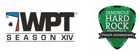 S14 SHRPS Logo New