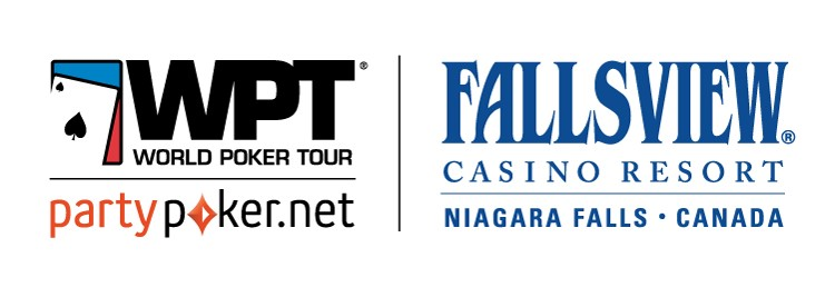 Fallsview Wpt