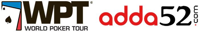 WPT Adda52 Logo Marketo