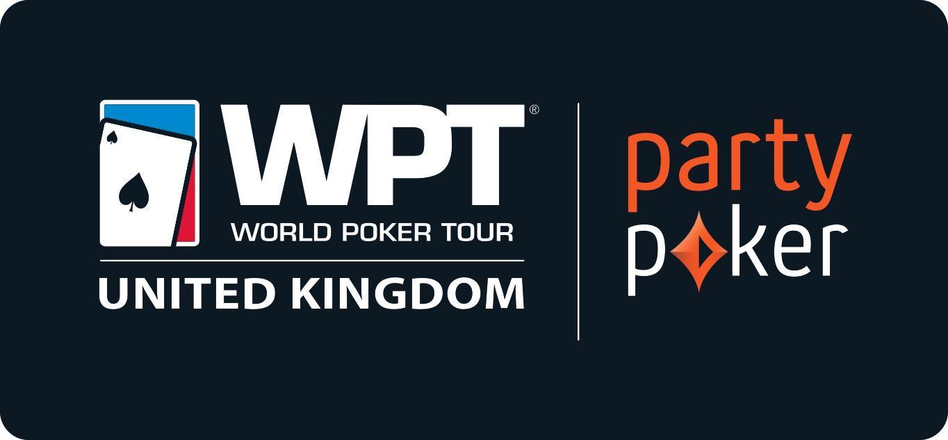 Party poker world poker tour uk uk remote gambling tax