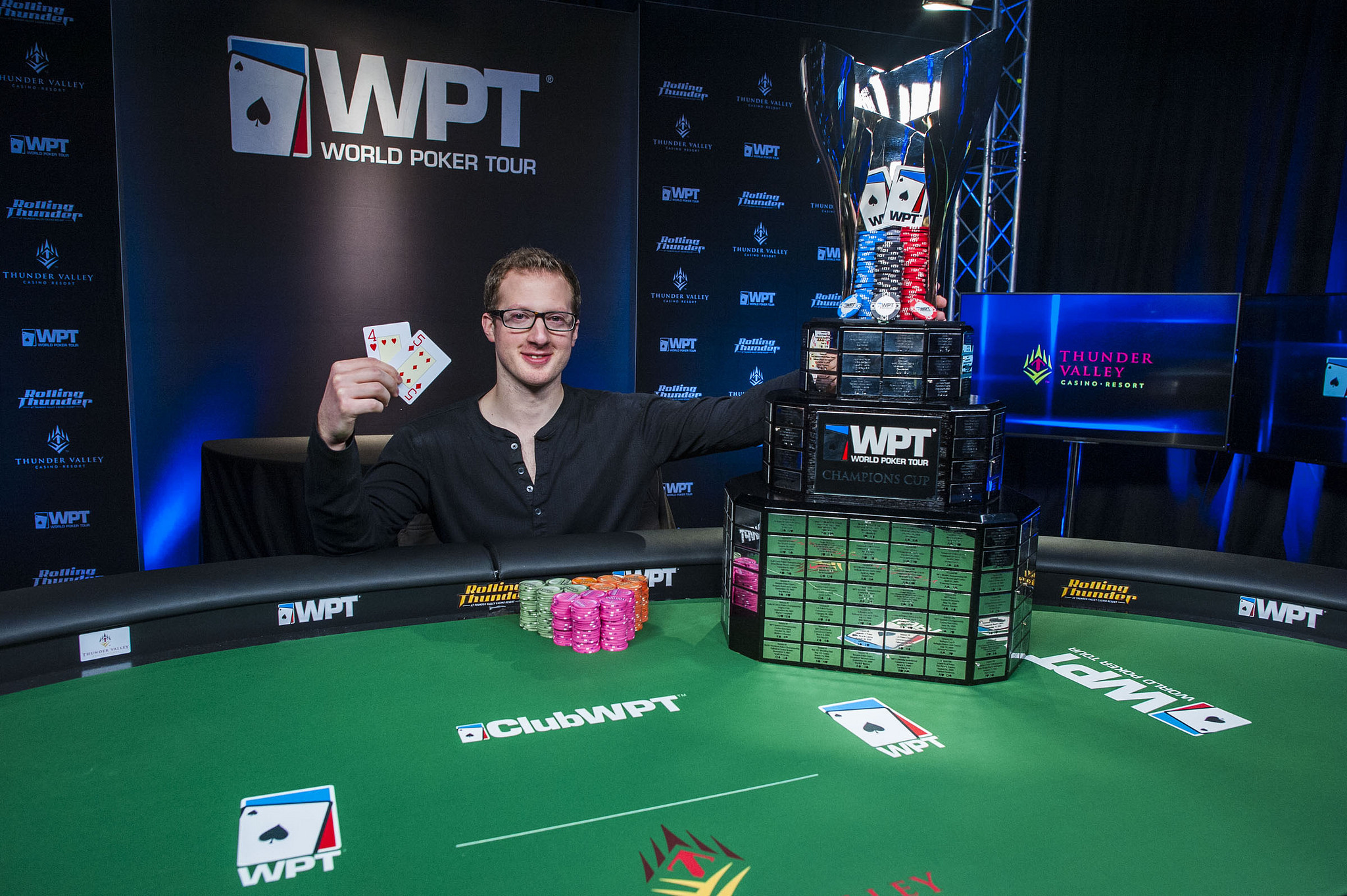 Wpt poker membership the wynn macau poker