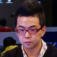 Chen Yanhan