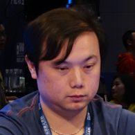 Lu Yingqi