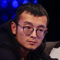 Zhang Wenbin