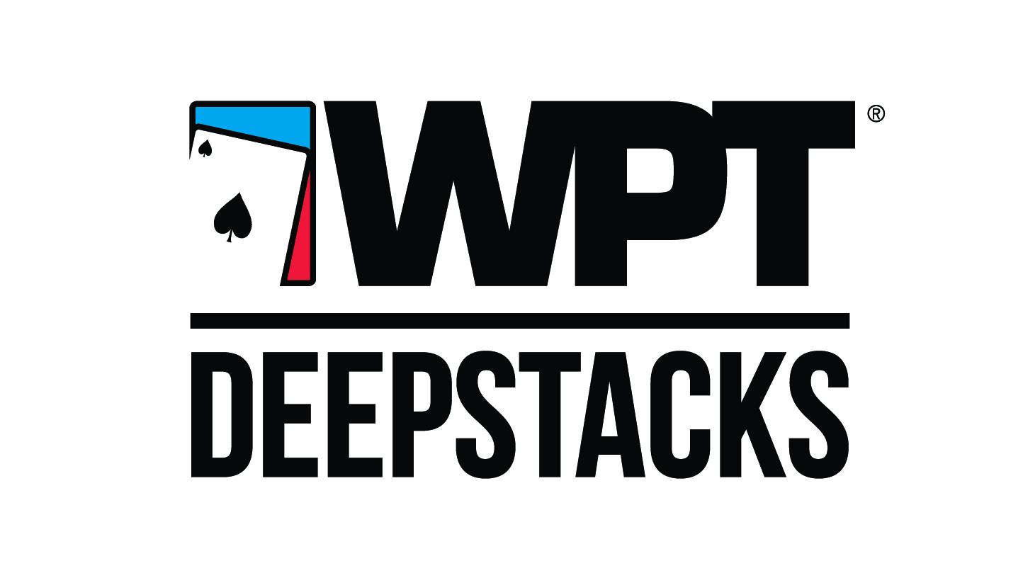 WPTDeepStacks