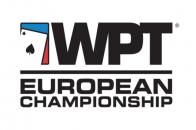 WPT European Championship