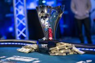 WPT Champions Cup at bestbet