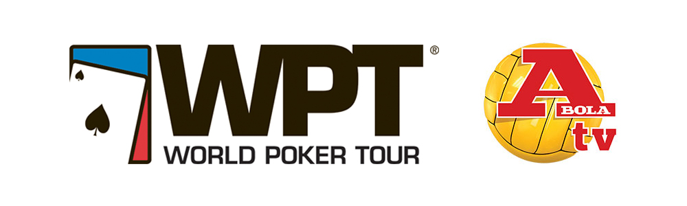 WPT Distribution and A Bola TV