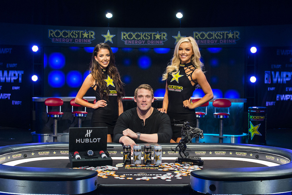 commerce casino wpt results
