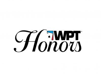 WPT Honors Award