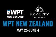 WPT New Zealand